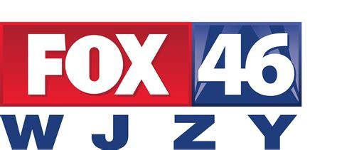news live fox 46 news live wjzy tv
