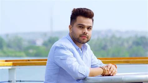 akhil singer pics download akhil singer high definition wallpaper 22299 baltana