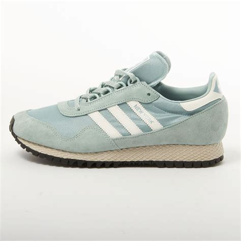 green adidas shoes adidas shoes green