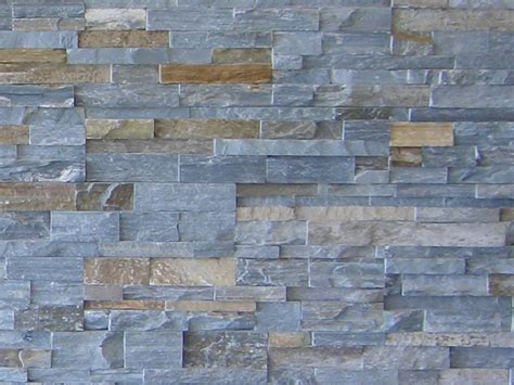 stacked stone wall tile how to reinforce a stone wall