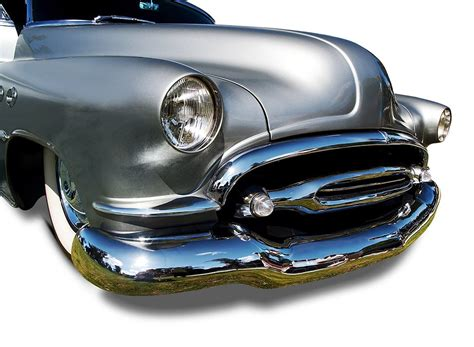 chrome electroplating high quality custom chrome plating for autos and motorcycles