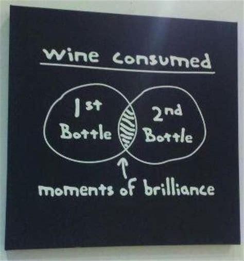 wine funnies ideas  pinterest glass  wine