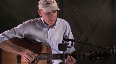 guitar tutorial james taylor best 25 free guitar lessons ideas on pinterest play