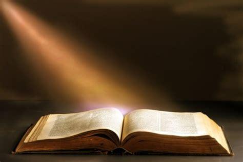 191 pero eso no lo pone en la biblia una jarra de barro