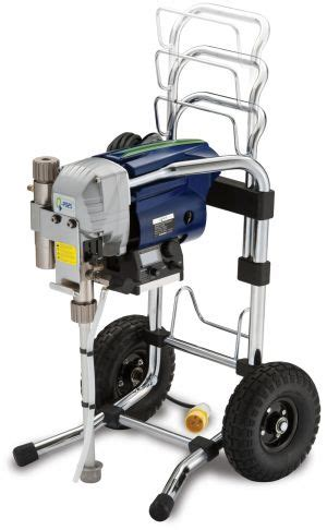 spray paint equipment for sale electric airless