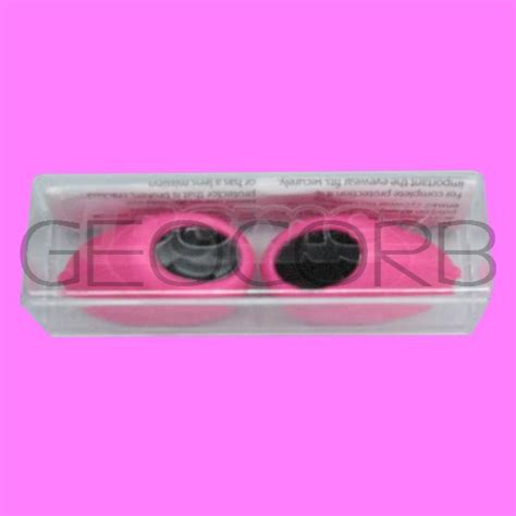 tanning bed goggles tanning bed eyewear idomez 1 pair goggles pink ebay