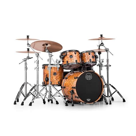 mapex saturn iv mapex saturn iv mh 4 jazz shell pack musician s friend