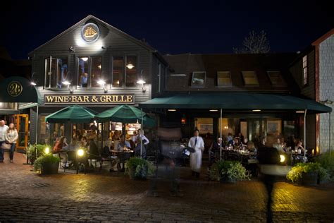 top bars in providence ri 22 bowen s wine bar grille newport restaurant group