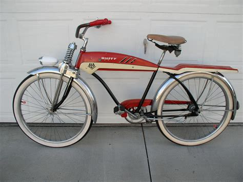 bmw bicycle vintage shelby bicycles daves vintage bicycles html autos weblog