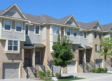 4 bedroom houses for rent 4 bedroom townhomes for sale london north 4 bedrooms townhouse for rent ad id cpa