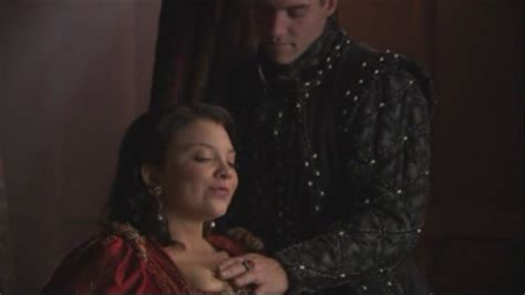 natalie dormer in the tudors the tudors 1x08 natalie dormer image 27341048 fanpop