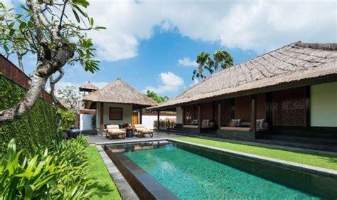 3 bedroom villas legian bali the legian bali luxury hotels in bali seminyak indonesia
