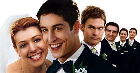 nonton film operation wedding 2013 american pie 3 american wedding 2003 nonton film