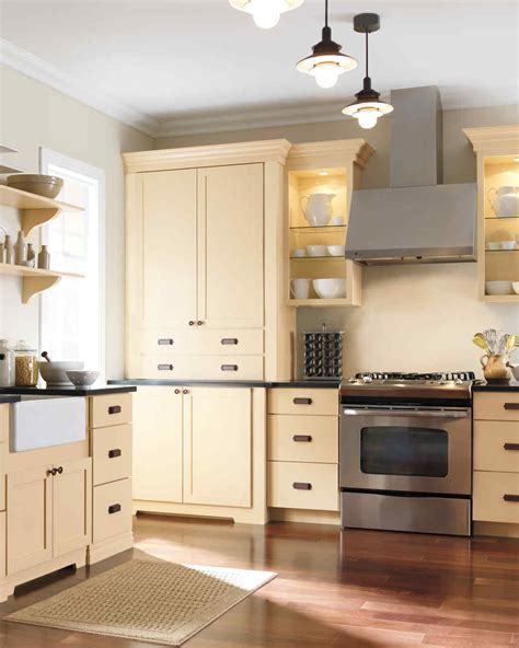 Martha Stewart Kitchen Collection by Kitchen Accents We Love Martha Stewart