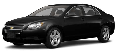 reviews on 2011 chevy malibu 2011 chevrolet malibu reviews images and