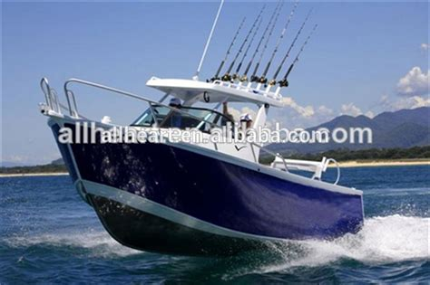 aluminum fishing boat steering console aluminum boats with steering console outboard power alloy
