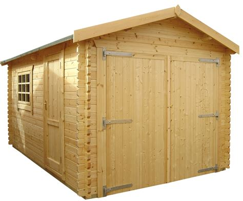 Warwick Garage Sales by Cabins At Jon Walker Timber Products