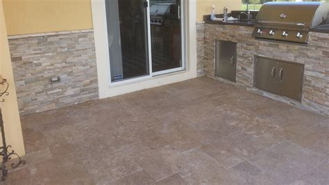 travertine floor care the definitive guide to a
