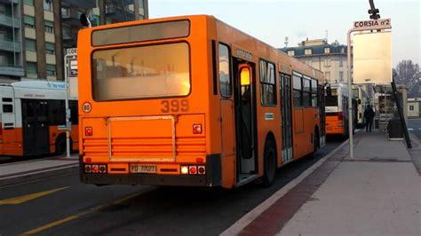 aps mobilita partenza fiat iveco effeuno n 399 di aps mobilit 224