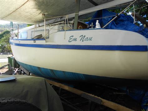 boats for sale townsville australia roberts trailer sailer trailer boats boats online for