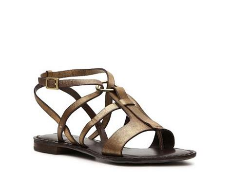 gladiator sandals dsw peace keeper gladiator sandal dsw
