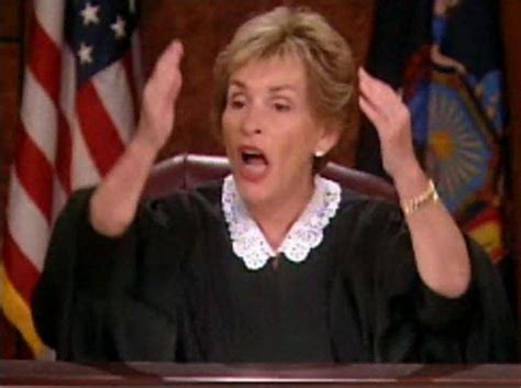 judge judy images judge judy real cases real losers the sunday blog at
