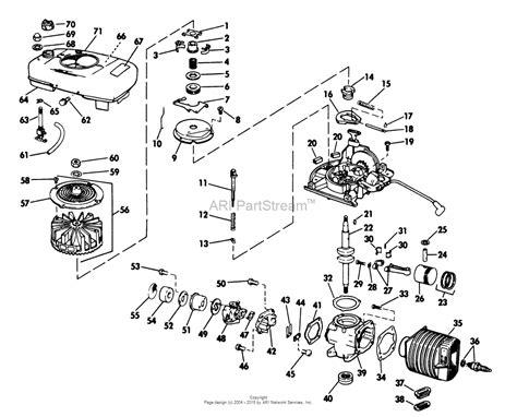 ford 7740 wiring diagram ford 5000 wiring diagram wiring