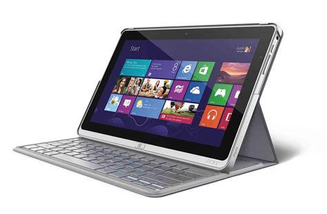 Laptop Acer Aspire Tahun harga jual acer aspire p3 171 ultrabook i3