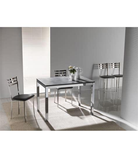 tavoli in laminato brianzastore tavolo majestic 635 allungabile top laminato