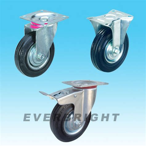 voodoo swivel chair office chair replacement nonrolling casters