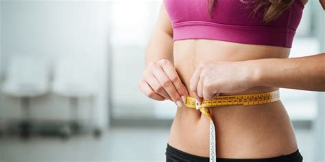 weight management supplements purpose of weight management supplements the dos and don