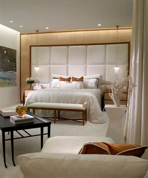 headboard ideas for master bedroom 50 master bedroom ideas that go beyond the basics