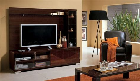 Cabinet Design In Living Room by Cupboard Designs For Living Room To Beautify Your Home