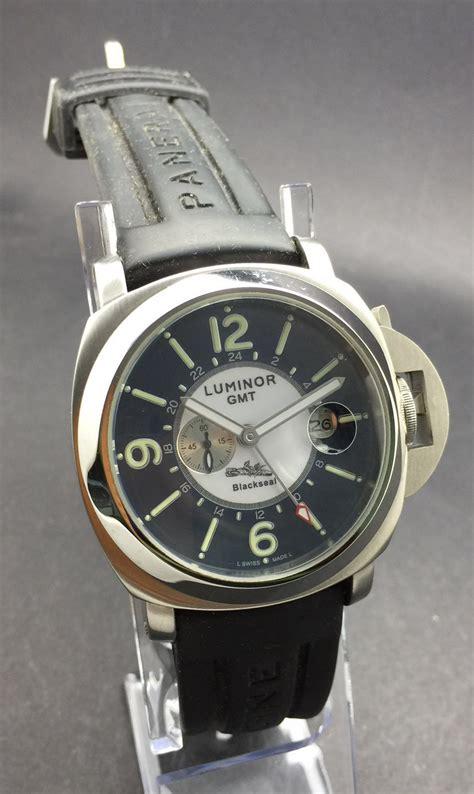 Jam Tangan Tissot Gred Aaa jam tangan panrai gred aaa automatik kedaijamkualitimantop