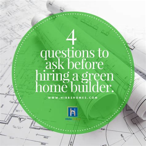 green home builders green home builders driverlayer search engine