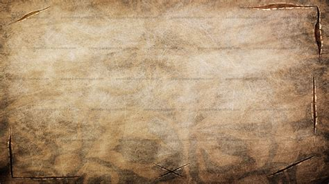 wallpaper classic brown paper backgrounds vintage wallpaper royalty free hd