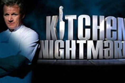 gordon ramsay kitchen nightmares dead lobster archives gordon ramsay s kitchen nightmares casting for restaurants