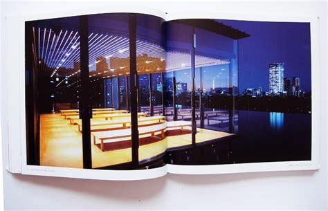 designboom tokyo designboom book report new architecture in japan