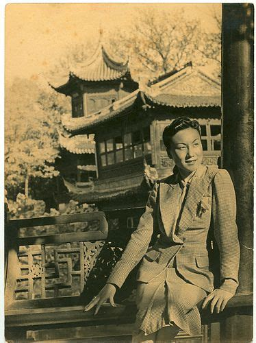Fashion Gallery Goes Vintage by 19 Best Images About Shanghai 1930s On Vintage