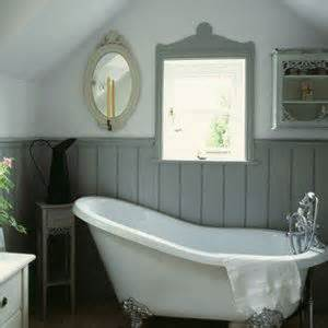 good housekeeping bathrooms only best 25 ideas about roll top bath on pinterest
