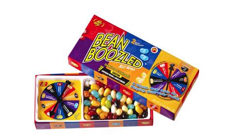where to get the bean boozled challenge the bean boozled challenge