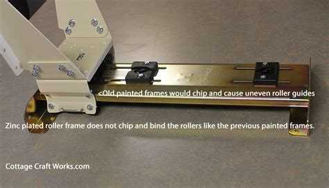 sewing machine cabinet with lift amish deluxe sewing machine cabinet with a serger lift