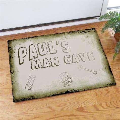 Cave Doormat by Cave Doormat