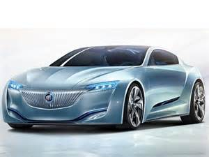Buick Riviera 2015 2015 Buick Riviera Reviews Prices And Pictures