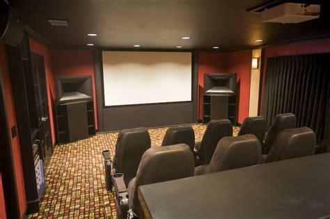 klipschorn jubilee  pro cinema theater pics home