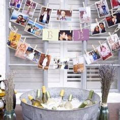 21st Birthday Decoration Ideas by 21st Decorations On 21st 21st