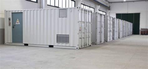 cabine elettriche prefabbricate cabine elettriche prefabbricate iei brescia