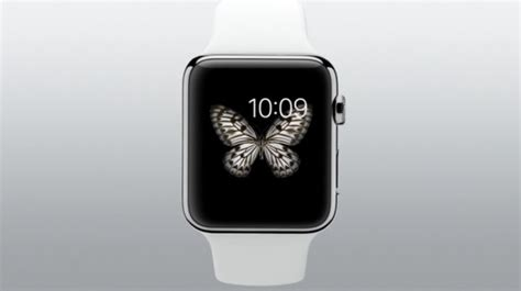 animated wallpaper for apple watch report quot iphone 6s quot to feature apple watch animated