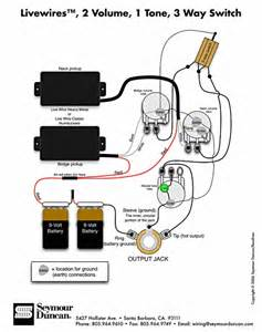 emg selector switch wiring diagram get free image about
