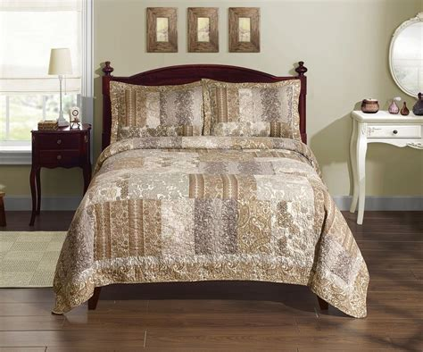 sears bedspreads and comforters quilts coverlets buy quilts coverlets in home at sears